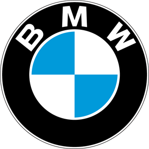BMW leather care