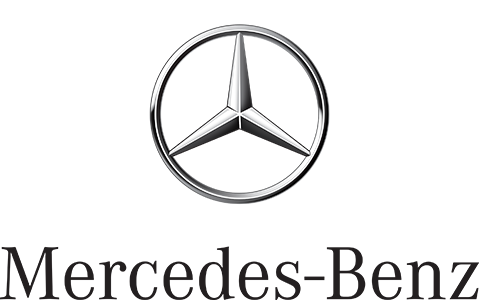 Mercedes Benz leather care