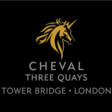 Cheval Three Quays