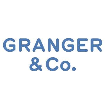 Granger & Co