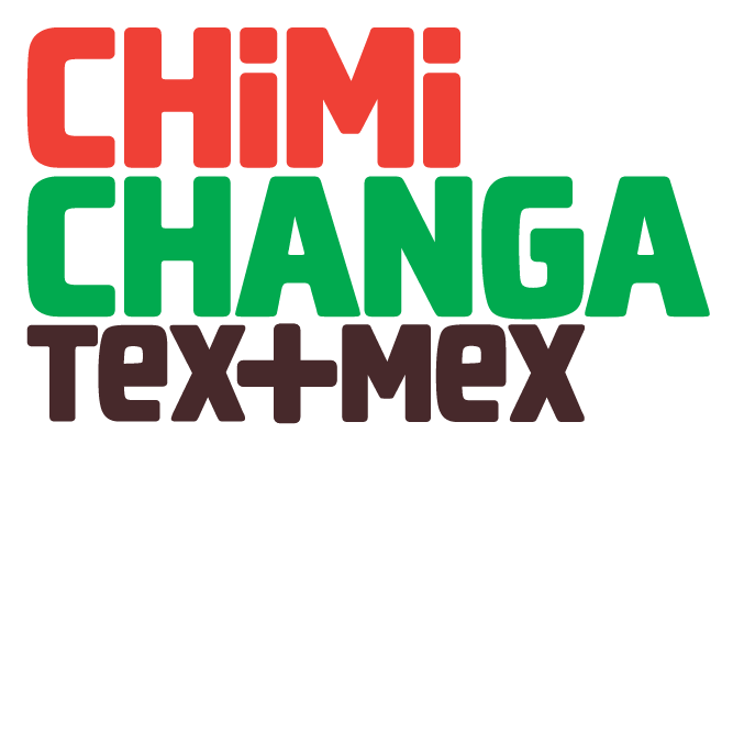 Chimichanga tex mex